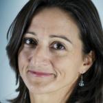 Céline Vuillequez