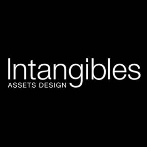 INTANGIBLES ASSETS DESIGN