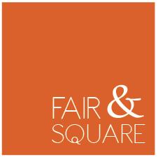 FAIR&SQUARE