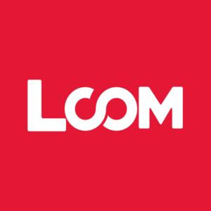 LCom Agence