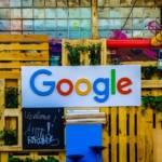 Bureau de Google en Allemagne
