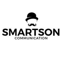 SMARTSON COMMUNICATION
