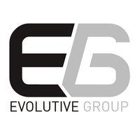 EVOLUTIVE GROUPE