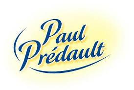 COMPAGNIE PAUL PREDAULT