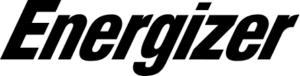 ENERGIZER FRANCE