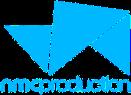 NMC PRODUCTION