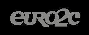 EURO2C
