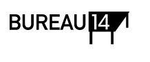 BUREAU 14