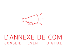 L'ANNEXE DE COMMUNICATION