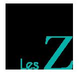 LES Z