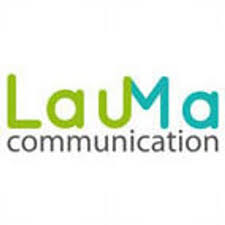 LAUMA COMMUNICATION