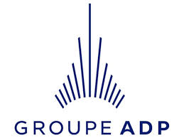 GROUPE ADP (AEROPORTS DE PARIS)