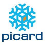 PICARD SURGELES