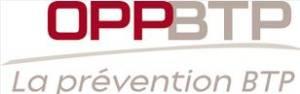 ORGANISATION PROFESSIONNELLE DE LA PREVENTION DANS LE BATIMENT ET TRAVAUX PUBLICS