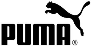 PUMA FRANCE SAS