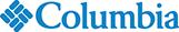 COLUMBIA SPORTSWEAR EUROPE (COLUMBIA)