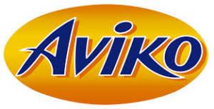 AVIKO FRANCE