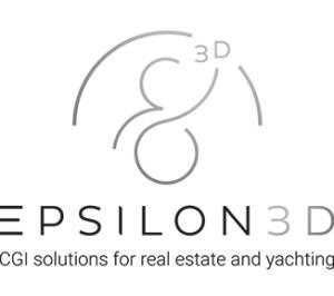 EPSILON 3D