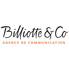 BILLIOTTE & CO