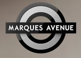 MARQUES AVENUE