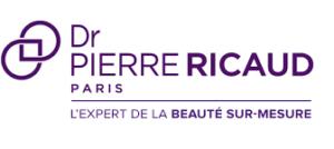 LABORATOIRE DE DERMOCOSMETIQUE ACTIVE DR PIERRE RICAUD