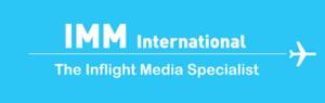 INFLIGHT MEDIA MARKETING FRANCE