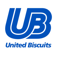 UNITED BISCUITS FRANCE