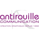 ANTIROUILLE COMMUNICATION