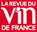 REVUE DU VIN DE FRANCE