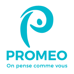 PROMEO (VILLAGE CENTER PATRIMOINE)