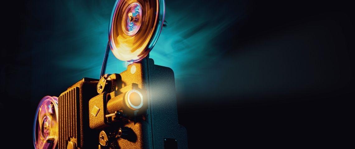 Temps de cerveau disponible : comment les salles de ciné vont devoir muter