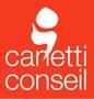 CANETTI CONSEIL