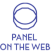 PANEL ON THE WEB