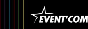EVENT'COM