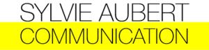 SYLVIE AUBERT COMMUNICATION