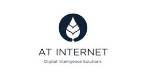 AT INTERNET (XITI)