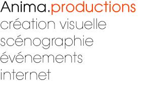 ANIMA PRODUCTION