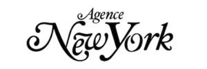 AGENCE NEW YORK