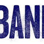 Logo Urbania.fr