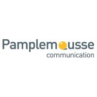 PAMPLEMOUSSE COMMUNICATION