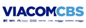 ViacomCBS Networks France