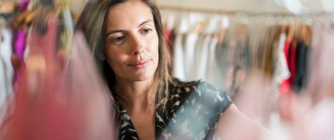 Pop-up store : comment l'éphémère séduit les marques ?