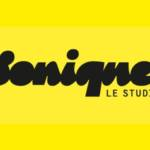 Logo de l'agence Sonore Sonique-Le studio