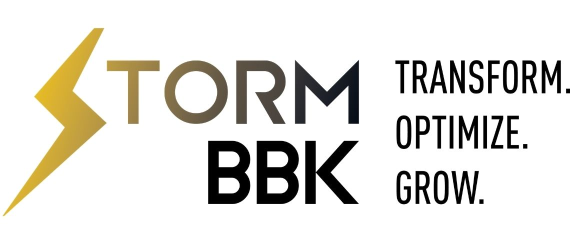 Logo Storm BBK