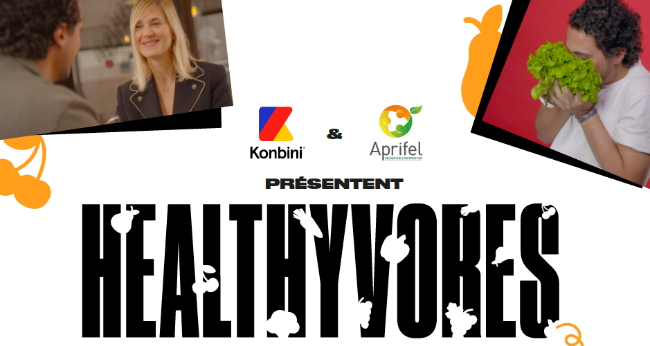 Logo healthyvores