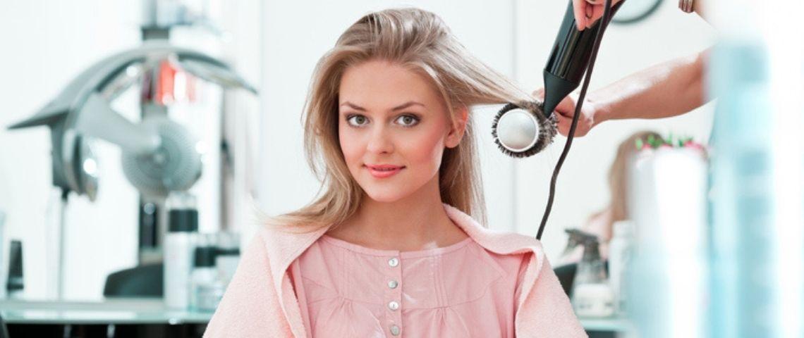 Se positionner sur le marché de la réservation des prestations de beauté en ligne, le cas de « Kiute »