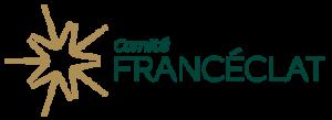 COMITE FRANCECLAT