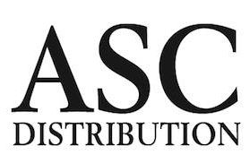 ASC DISTRIBUTION
