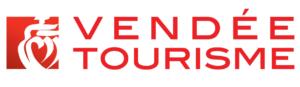 VENDEE EXPANSION - POLE TOURISME