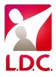 LDC SABLE
